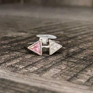 FJ size 8 ring